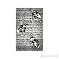 Padisah Klasik Pop Art K437-95 150X233