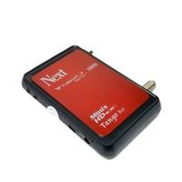 Next Minix Hd Tango Red Full Hd Uydu Alıcısı Tkgs