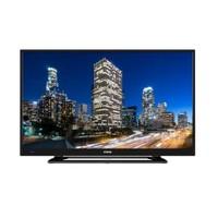 Altus AL 48L 5531 4B 48' 121 Ekran Full HD 200Hz Uydu Alıcılı LED TV (Arçelik A.Ş. Garantisindedir.)