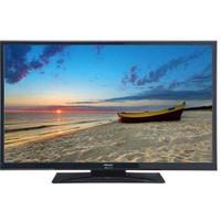 "Regal 40R4012F 40"" Full HD Uydu Alıcılı Led Tv"