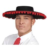Parti Paketi İspanyol Şapkası