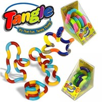 Tangle Classic Tangles Jr.