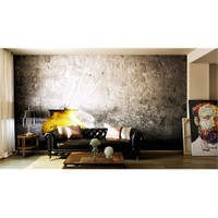 Iwall Resimli Fon Duvar Kağıdı 250X180