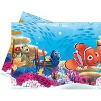 Pandoli Nemo Masa Örtüsü 120X180 Cm
