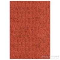 Confetti Firuze 28 100X160 K.Zencefil Dekoratif Halı