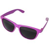 Pandoli Mor Renk Gözlük