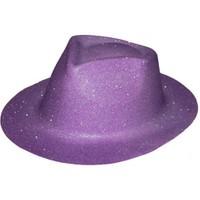 Pandolisimli Plastik Şapka