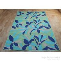 Jüt Tekstil Mizansen Sisal Halı 101 150X230 Cm