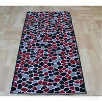 Jüt Tekstil Mizansen Sisal Halı 50 80X150 Cm