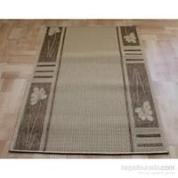 Jüt Tekstil Mizansen Sisal Halı 56 100X150 Cm