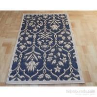 Jüt Tekstil Mizansen Sisal Halı 59 100X150 Cm