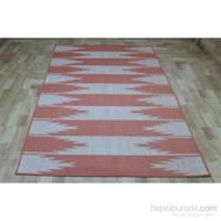 Jüt Tekstil Mizansen Sisal Halı 69 150X230 Cm