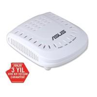 Asus DSL-X11 ADSL 2/2+ Modem Router