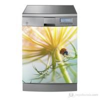Dekorjinal Bulaşık Makinası Sticker Bms43