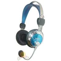 Snopy SN-892 Kulaklık+mikrofon