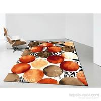 Sanat Halı 6495 Galeri 160X230