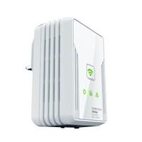 Aztech Hl117ew 300Mbps 2 Port 300Mbps Kablosuz Homeplug