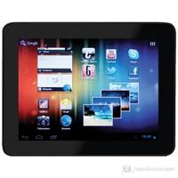 """Hi-Level HLV-T801 16GB 8"""" IPS Tablet + 5 Adet Aksesuar Hediye"""