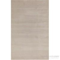 Merinos Ramses Klasik E262-0070- Halı 80x150 cm