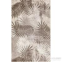 Merinos Ramses Klasik E267-065- Halı 100x200 cm