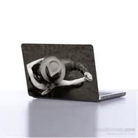 Dekorjinal Laptop Stickerdkorjdlp214