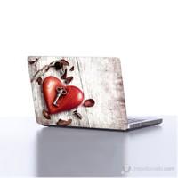 Dekorjinal Laptop StickerDLP23