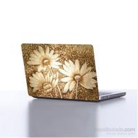 Dekorjinal Laptop Stickerdkorjdlp239