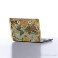Dekorjinal Laptop StickerDLP39