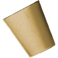 Parti Paketi Altın Bardak