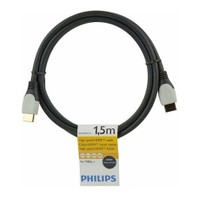Philips Gold HDMI Kablo (1,5m) SWV2932T