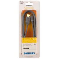 PHILIPS SWV4422S HDMI- Mini HDMI Kablo / 1,5m