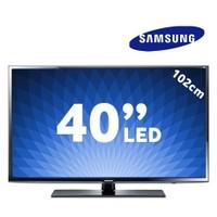 "Samsung 42F5070 42"" Uydu Alıcılı UsbMovie Full HD LED TV"