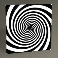 Tablo 360 Spiral Iı Tablo 30X30