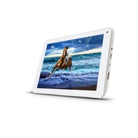 "Polypad Q7 8GB 7"" IPS Beyaz Tablet"