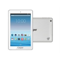 """Casper Via T28M 16 GB 8"""" Tablet"""