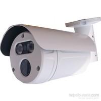 X5 Tech Ym-220Ahd 1-4 1.3Mp 720P-960H 4Mm Kamera