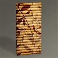 Tablo 360 Bamboo Iıı Tablo 60X30