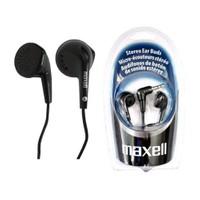 Maxell EB-95 Kulakiçi Kulaklık