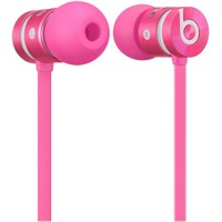 Beats Urbeats Control Talk IE Pink (BT.900.00167.03)