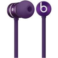 Beats Urbeats Control Talk IE Purple (BT.900.00165.03)
