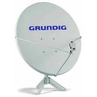 Grundig Gr 9300 Ca Ek 90 Cm. Çanak Anten