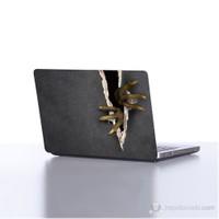 Dekorjinal Laptop StickerDLP04