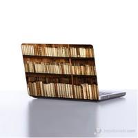 Dekorjinal Laptop StickerDLP10
