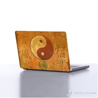 Dekorjinal Laptop StickerDLP114
