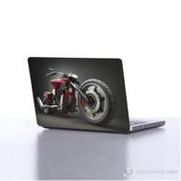 Dekorjinal Laptop StickerDLP120