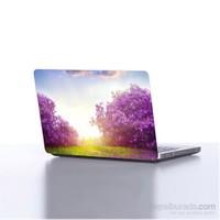 Dekorjinal Laptop Stickerdkorjdlp167