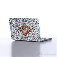 Dekorjinal Laptop StickerDLP17
