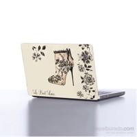Dekorjinal Laptop Stickerdkorjdlp195