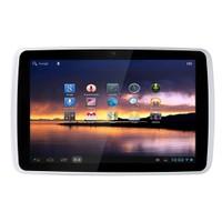 "Artes QD1002 8GB 10.1"" IPS Tablet"