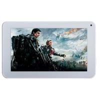 "Artes D716 8GB 7"" Beyaz Tablet"